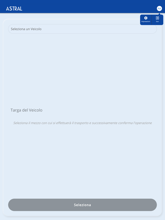 Astral Vettori screenshot 6