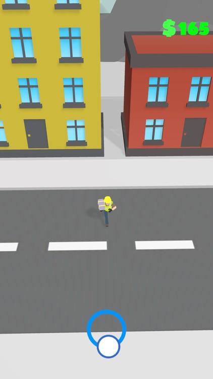 Demolish Master 3D screenshot-6