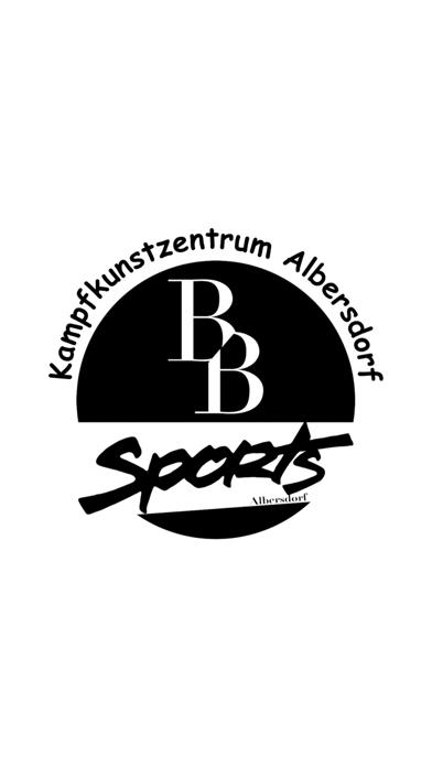 BB-Sports AlbersdorfScreenshot von 1