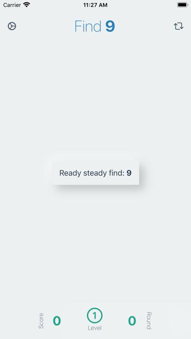 Find9 screenshot 9