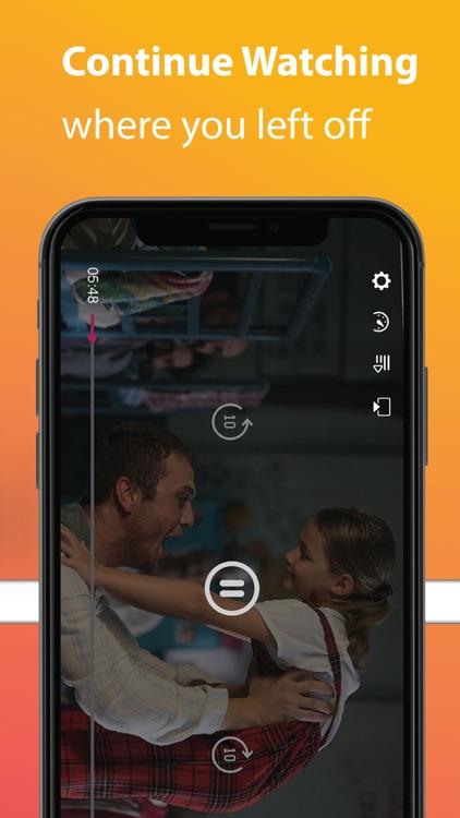 Noor Play screenshot-4