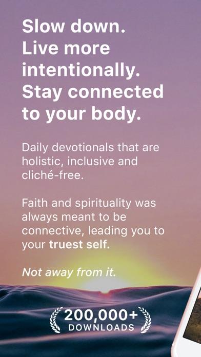 messages.download The Practice Co Devotionals software