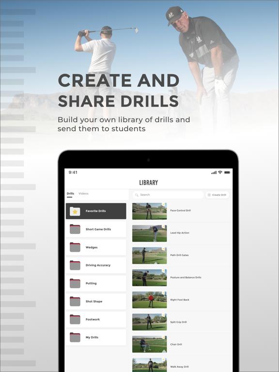 https://is2-ssl.mzstatic.com/image/thumb/PurpleSource114/v4/1e/48/19/1e481908-804a-caeb-1bd5-9d4f7dc769fc/65789cd7-4b22-4cdf-9cc9-a5a2c375585b_03_CC_App_Store_Preview_iPad-12.9_U201d2gen.png/576x768bb.png