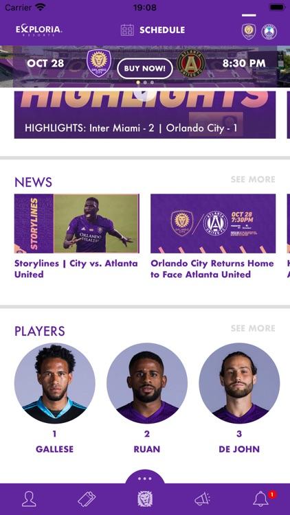 LionNation Official App screenshot-3