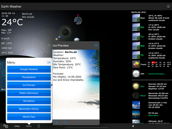 https://is2-ssl.mzstatic.com/image/thumb/PurpleSource114/v4/21/20/96/21209683-544c-a304-a32a-ab33b24b9d1d/c89dace5-5ade-416d-a2e7-1d430407a873_Simulator_Screen_Shot_-_iPad_Pro__U002812.9-inch_U0029__U00284th_generation_U0029_-_2020-09-14_at_11.41.44.png/552x414bb.png
