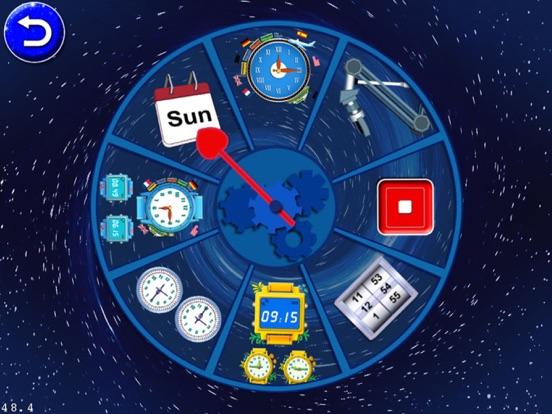 Joyland - Toddler ABC Gamesのおすすめ画像3