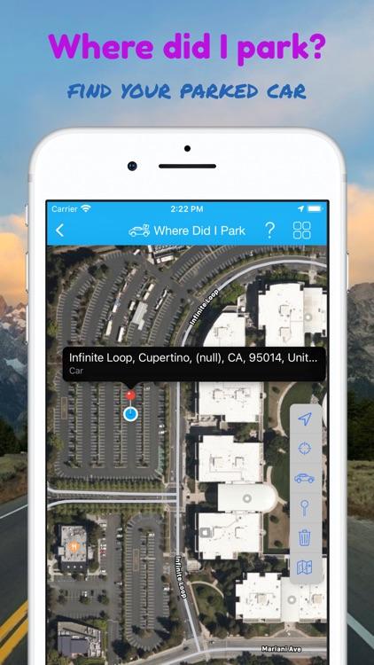 iCarMode: Drive Safely screenshot-9