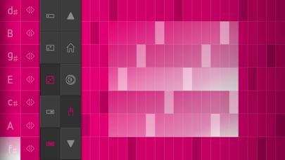 SoundPrism Proのおすすめ画像2