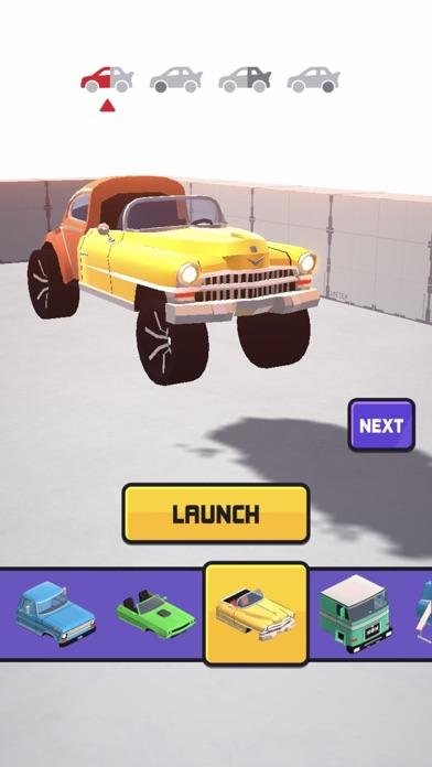 Car Safety Check screenshot 8