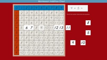Montessori Math screenshot 8
