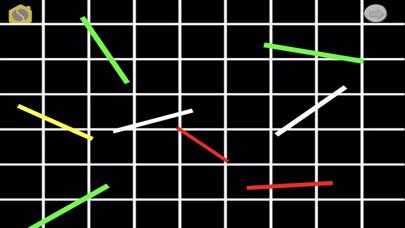 Sensory Splatter screenshot 9