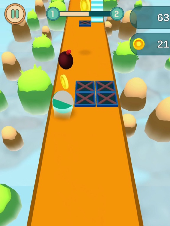 Beat Roll screenshot 6