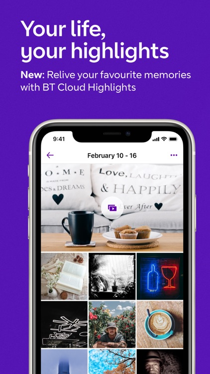 BT Cloud screenshot-4
