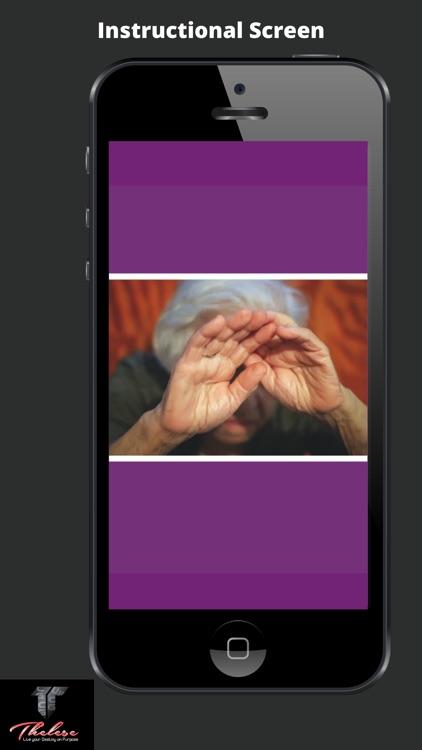 Save An Aging Life screenshot-3
