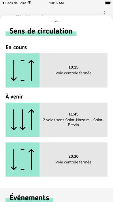 messages.download Le pont de Saint-Nazaire software