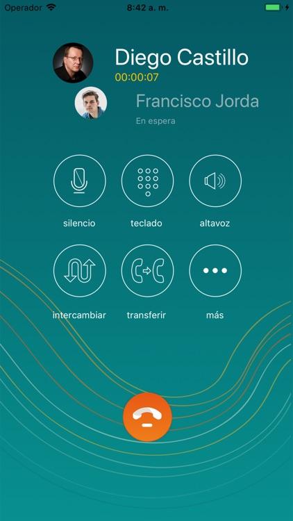 PCS screenshot-7