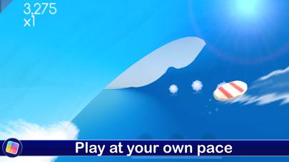 Infinite Surf - GameClubのおすすめ画像2