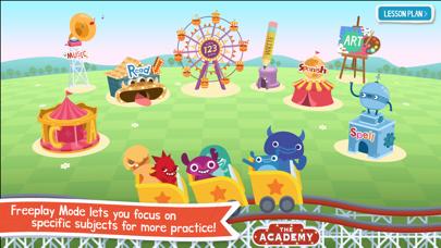 Endless Learning Academyのおすすめ画像9