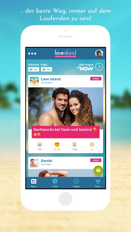 Kostenlose dating-apps uk 2020