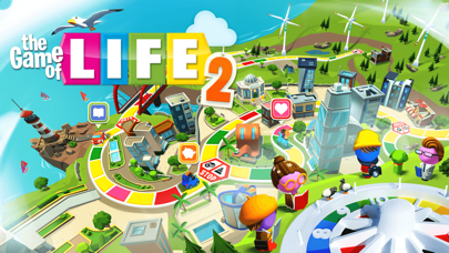 The Game of Life 2 free Resources hack