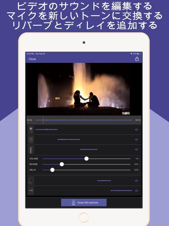 https://is2-ssl.mzstatic.com/image/thumb/PurpleSource114/v4/2c/2b/75/2c2b75d5-c164-be8d-0037-c2d526366717/0bf55f1a-e24e-453f-998a-75e6f9318f67_MSV_iPad_Pro_SC2.jpg/576x768bb.jpg