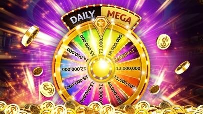 Club Vegas クラブベガス: カジノスロットゲームのおすすめ画像4