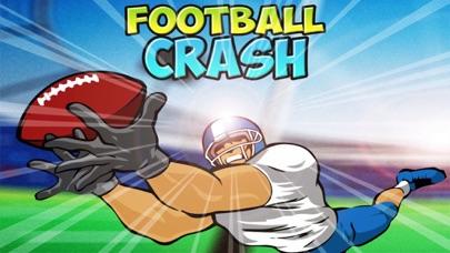 Football Crash screenshot 1