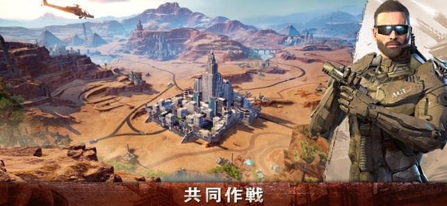 Z 15 ディフェンス Age of タワー