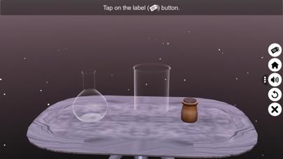 Combination & Decomposition screenshot 7