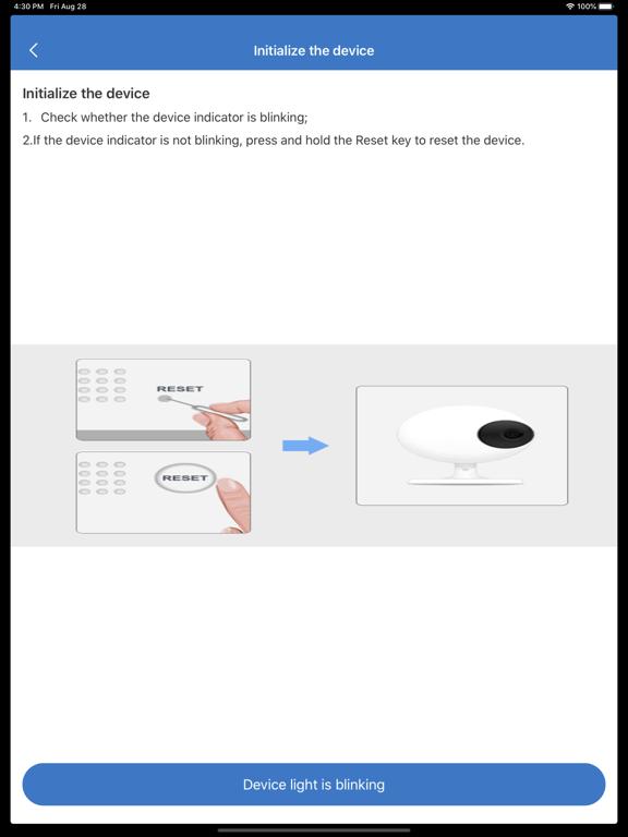 https://is2-ssl.mzstatic.com/image/thumb/PurpleSource114/v4/30/51/4a/30514a65-93af-4fb1-1e76-6f192358c6f9/09c495db-9b53-4104-93c9-5421780aee3a_Simulator_Screen_Shot_-_iPad_Pro__U002812.9-inch_U0029__U00283rd_generation_U0029_-_2020-08-28_at_16.30.29.png/576x768bb.png