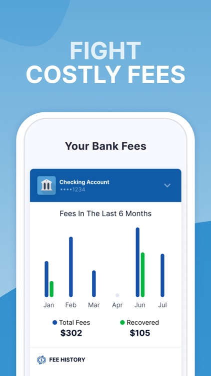 Possible: Fast Cash & Credit screenshot-5