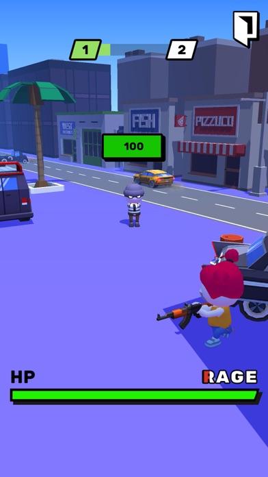 Nice Shooter screenshot 2