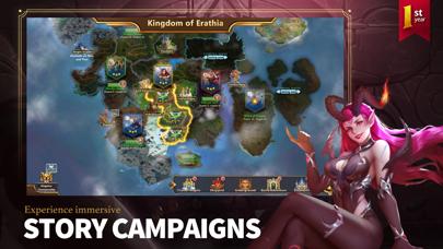 Might & Magic: Era of Chaos free Diamonds hack