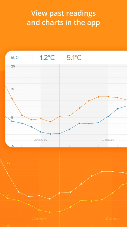 Netatmo Weather screenshot-5