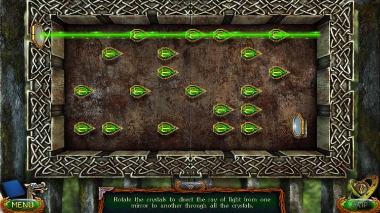 Lost Lands 4 (F2P) screenshot-4