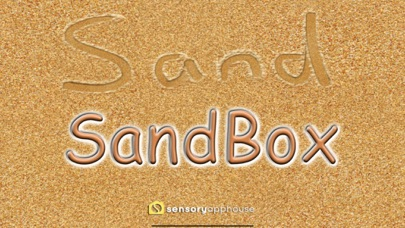 Sensory SandBox screenshot 10
