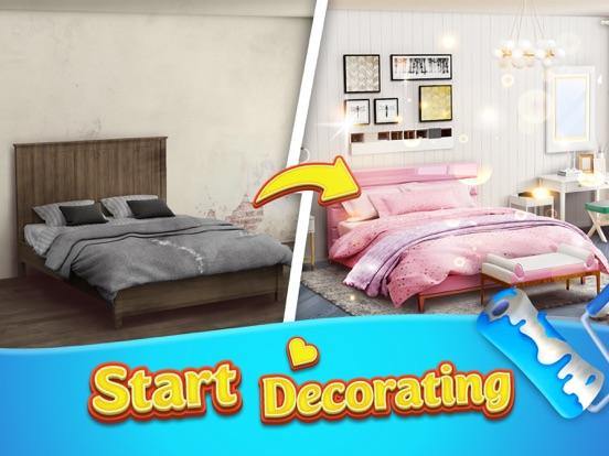 Cooking Decor - Home Design screenshot 7