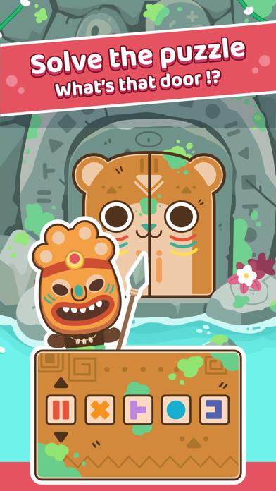 Otter Ocean - Treasure Hunt screenshot 6