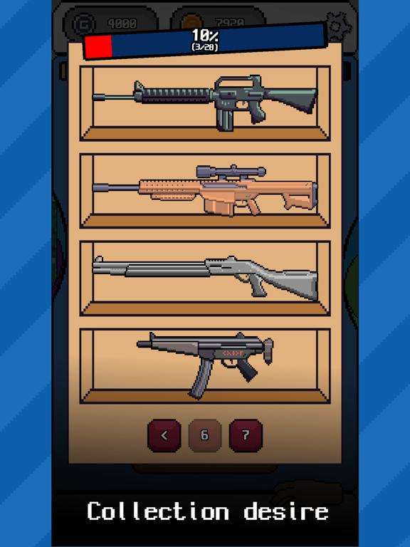 Capsule Toy Gacha screenshot 10