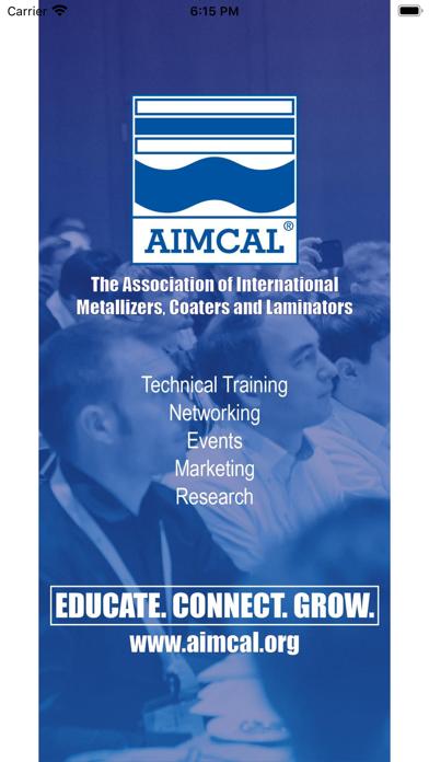 点击获取AIMCAL
