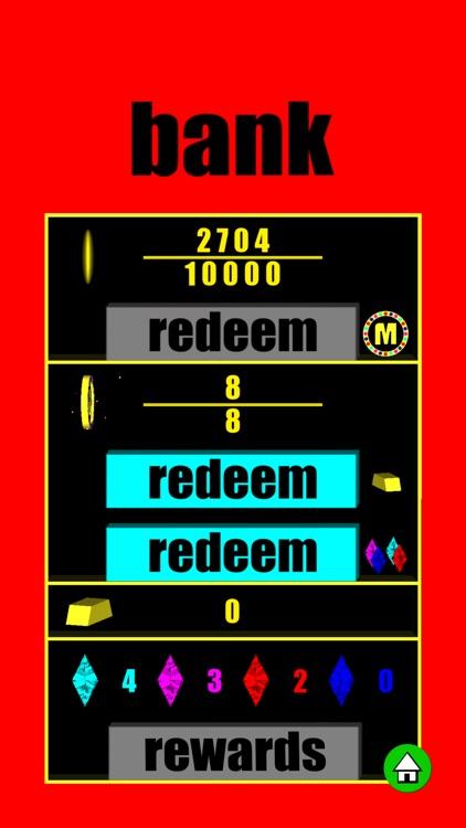 Mazematize - Maze Games screenshot-9