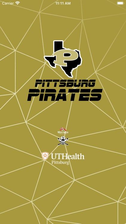 Pittsburg Athletics