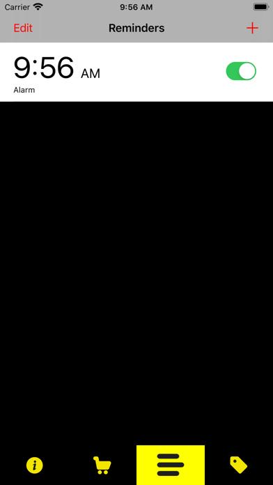 سبيرولينالقطة شاشة4