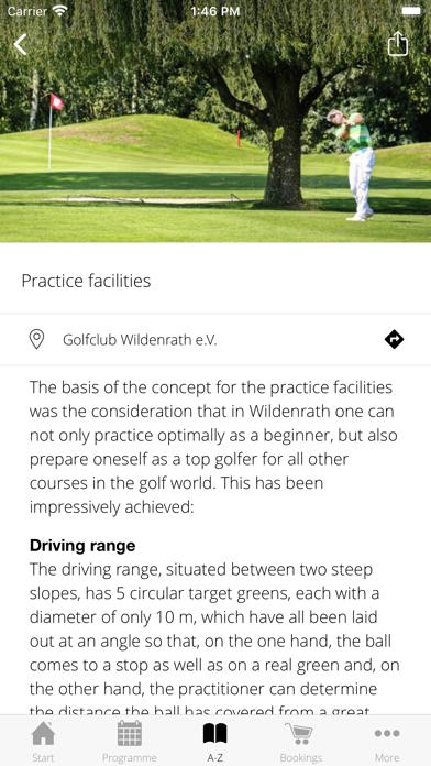 Golfclub Wildenrath 8