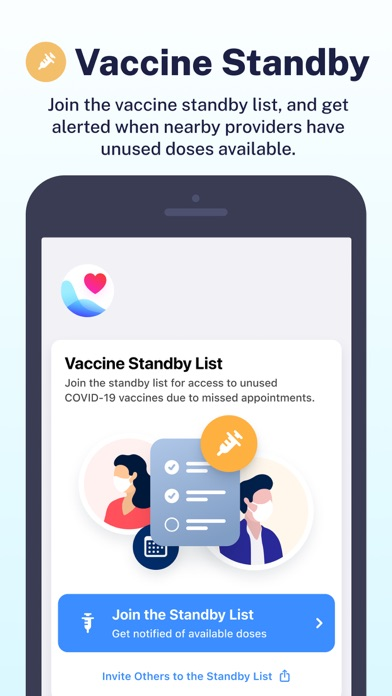 Healthy Together - COVID-19 wiki review and how to guide