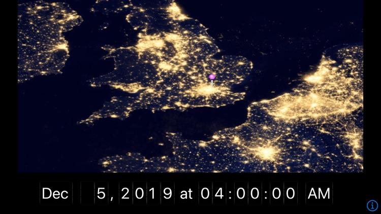 Day-n-Night screenshot-3