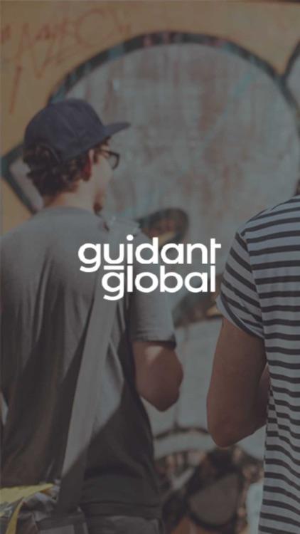Guidant Global by Flexy screenshot-3