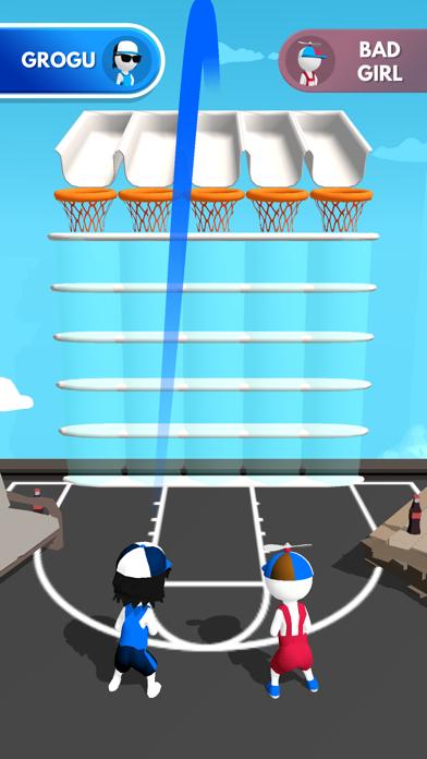 4 Balls Connect screenshot 5