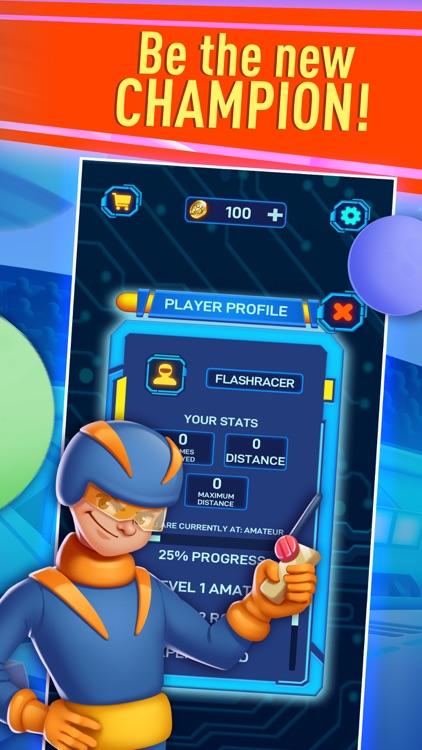 LudiChrome screenshot-3