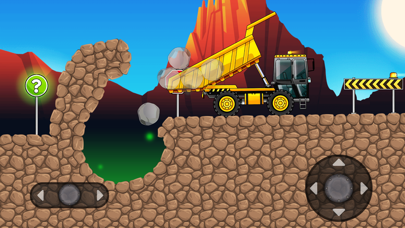 City Construction 3 Simulator紹介画像5